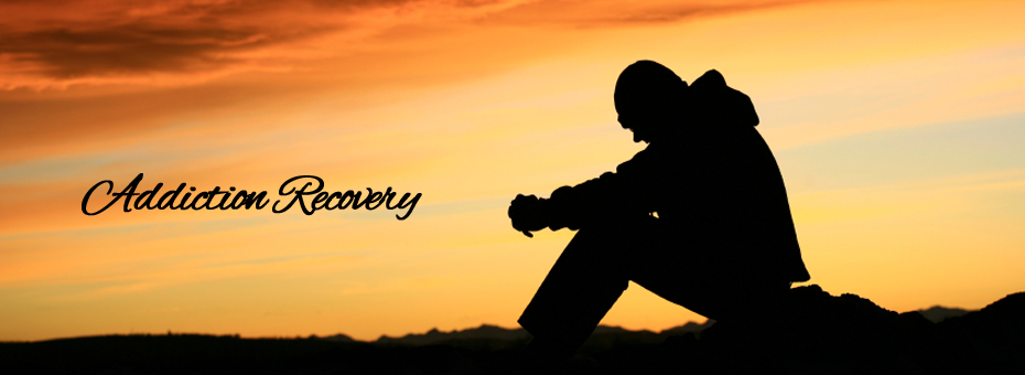 drug and alcohol rehab in bc