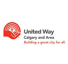 United Way gives individuals and families the opportunity to reach their potential and improve their quality of life. Whether we fund programs that teach conflict-resolution skills to a high-risk family, enable a senior to live independently, or help a high school student stay in school, United Way's impact is local, tangible and meaningful. United Way of Calgary and Area, Office Hours: 8:30 am to 4:30 pm Monday to Friday, excluding holidays, T: 403-231-6265, F: 403-355-3135 - Calgary Address : 600 - 105 12 Ave SE, Calgary, Alberta, Canada  T2G 1A1