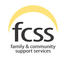 Family & Community Support Services (FCSS) is a joint municipal-provincial funding program established to support and fund preventive social services. The program, governed by the Family & Community Support Services Act since 1966, emphasizes prevention, volunteerism and local autonomy. The provincial and municipal governments share the cost of the program. The Province contributes up to 80 per cent of the program cost and the municipality covers a minimum of 20 percent. In Calgary, City Council has made a commitment to contribute more than the minimum requirement and has provided 30 per cent of the program cost since 2012.