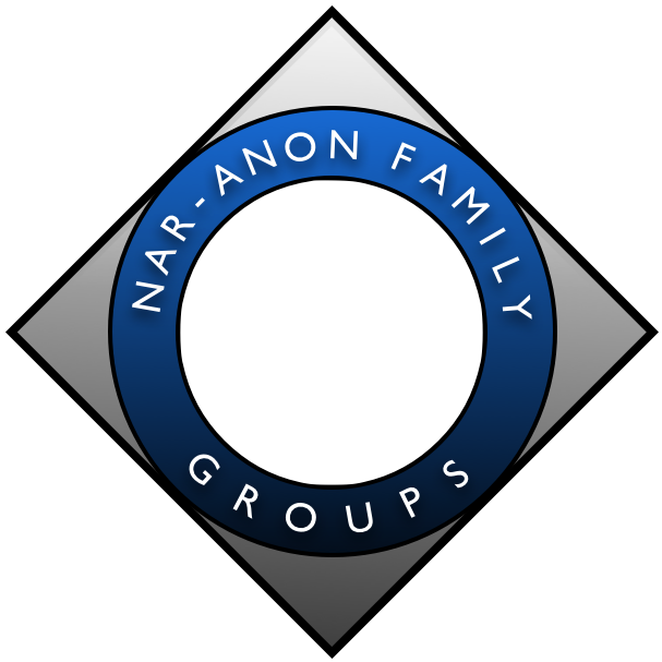 Nar-Anon is a twelve-step program for friends and family members of those who are affected by someone else's addiction. Nar-Anon is complementary to, but separate from, Narcotics Anonymous (NA), analogous to Al-Anon with respect to Alcoholics Anonymous; Nar-Anon's traditions state that it should 'always cooperate with Narcotics Anonymous.' Nar-Anon was originally founded by Alma B. in Studio City, California, but her initial attempt to launch the program failed. The organization was later revived in 1968 in the Palos Verdes Peninsula by Robert Stewart Goodrich. Nar-Anon filed Articles of Incorporation in 1971, and in 1986 established The Nar-Anon World Service Office (WSO) in Torrance, California. Narateens are members of the Nar-Anon fellowship and, as the name implies, is designed for members in their teens.
