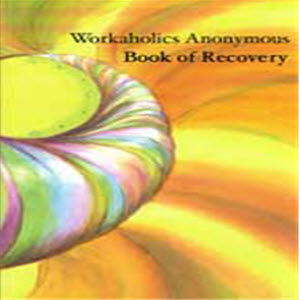 Workaholics Anonymous (WA) is a twelve-step program for people identifying themselves as 'powerless over compulsive work, worry, or activity' including, but not limited to, workaholics–including overworkers and those who suffer from unmanageable procrastination or work aversion. Anybody with a desire to stop working compulsively is welcome at a WA meeting. Unmanageability can include compulsive work in housework, hobbies, fitness, or volunteering as well as in paid work. Anyone with a problematic relationship with work is welcomed. Workaholics Anonymous is considered an effective program for those who need its help.