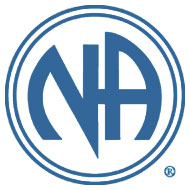 Narcotics Anonymous (NA) describes itself as a 'nonprofit fellowship or society of men and women for whom drugs had become a major problem'. Narcotics Anonymous uses a traditional 12-step model that has been expanded and developed for people with varied substance abuse issues and is the second-largest 12-step organization.