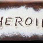 Heroin an Addictive and Enslaving Opioid Drug