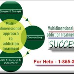 Drug Rehabilitation Treatment in Kelowna, BC