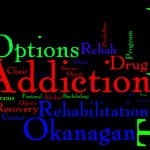 About Crack Cocaine Addiction And Treatment In Alberta – Options Okanagan