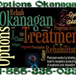 What You Should Know About Drug Abuse And Recovery In Calgary, Alberta – Options Okanagan