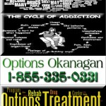 A Guide For Family And Friends In Regards To Drug Abuse And Dependence In Calgary, Alberta – Options Okanagan