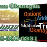 Treatment For Codeine Abuse And Addiction In Calgary, Alberta : Options Okanagan