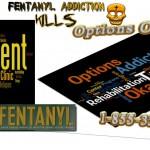 Fentanyl Addiction Treatment In Calgary, Alberta : Options Okanagan