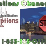 Consequences Of Alcohol Abuse – Alcohol Addiction In Vancouver, BC – Options Okanagan