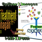 Fentanyl Addiction In The Vancouver, BC Area : Options Okanagan Treatment Centers