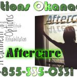Why Aftercare Is Crucial For Your Drug Or Alcohol Addiction Treatment In Vancouver, BC – Part 02 – Options Okanagan Treatment Centers