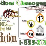 Treatment For An Alcohol Addiction Problems In Vancouver, BC : Options Okanagan Treatment Centers
