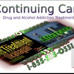 Aftercare And Continuing Care: Going From Drug Addiction Treatment To Independence In Vancouver, BC – Options Okanagan