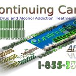 Continuing Care And Aftercare – Drug And Alcohol Rehab In Vancouver, BC : Part 02