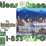 Learn The Role Of Continuing Care In The Treatment Of Addiction In Vancouver, BC – Options Okanagan