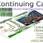 Aftercare And Continuing Care  – Alcohol And Drug Rehab In Vancouver, BC : Part 03