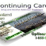 Aftercare And Continuing Care Treatment Options For Drug Addiction In Vancouver, BC – Options Okanagan