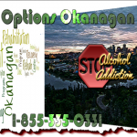 Drug Rehabilitation Options for Residents Living in Camrose, Alberta :: Options Okanagan Treatment Centers