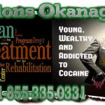 Helping Drumheller, Alberta Residents Find a Drug Treatment Center ::  Options Okanagan Treatment Centers