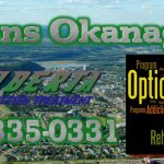 Drug Addiction In Alberta: An Overview Of Resources And Programs :: Options Okanagan