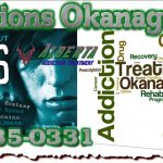 Tips for Finding the Best Drug Rehabilitation Centers for Red Deer Alberta Residents :: Options Okanagan