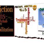 Drug Treatment Resources For Residents Of Drumheller, Alberta :: Options Okanagan