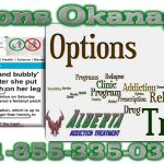 A Guide To The Different Drug And Alcohol Rehabilitation Facilities In Fort McMurray, Alberta Area :: Options Okanagan