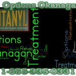 Options Okanagan And Lethbridge, Alberta Drug Rehab Treatment Centers :: Options Okanagan Treatment Centers