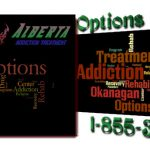 Advice For Finding Good Drug Rehabilitation Centers In The Area Of Red Deer Alberta :: Options Okanagan