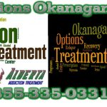 Substance Abuse Programs (Drug and Alcohol) In Medicine Hat, Alberta  :: Options Okanagan Treatment Centers