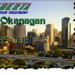 Alberta's Drug And Alcohol Addiction Problem :: Options Okanagan Treatment Centers