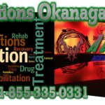 The Importance Of Personalized Substance Abuse Programs In Medicine Hat, Alberta  :: Options Okanagan Treatment Centers
