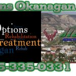 Assistance for Drumheller Residents Looking for a Drug Treatment Center, Alberta :: Options Okanagan