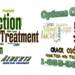 Fort McMurray Guide To Drug And Alcohol Rehabilitation Facilities, Alberta Area :: Options Okanagan