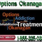 Drug Addiction In Alberta: An Overview Of Programs And Resources  :: Options Okanagan Treatment Centers