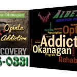 Options For Drug Rehabilitation Programs For Residents of Camrose Alberta  :: Options Okanagan Treatment Centers