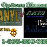 Lethbridge, Alberta – Substance Abuse Rehabilitation :: Options Okanagan Treatment Centers