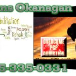 Calgary, Alberta : Alcohol And Drug Opiate Addiction  :: Options Okanagan