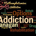 Drug, Opiate And Alcohol Treatment Options for Drumheller, Alberta Residents :: Options Okanagan