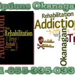 Dealing With Substance Abuse In Medicine Hat, Alberta  :: Options Okanagan Treatment Centers