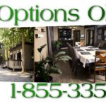 Alcohol And Opiate Drug Rehab Within The Fort McMurray, Alberta Area :: Options Okanagan