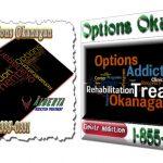 Substance Abuse Program In Medicine Hat, Alberta  :: Options Okanagan Treatment Centers