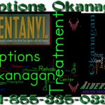 Learn About Drug Opiate Addiction In The Province Of Alberta  :: Options Okanagan Treatment Centers