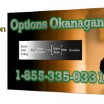 Important Factors To Consider In Choosing The Best Drug Opiate Rehab In Red Deer, Alberta Area :: Options Okanagan