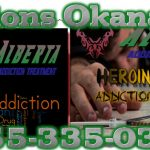 How An Edmonton Rehab Center Can Assist You With Beating Substance Addiction Alberta :: Options Okanagan Treatment Centers