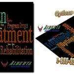 Lethbridge Substance Abuse Rehabilitation, Alberta :: Options Okanagan Treatment Centers