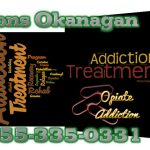 Drug And Alcohol Addiction in Alberta: How Can You Get Help?  :: Options Okanagan Treatment Centers