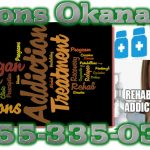 How To Find The Top Drug Rehabilitation Treatment In Calgary, Alberta, Canada  : Alcohol And Drug Opiate Addiction  :: Options Okanagan