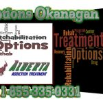 A Look At The Drug Opiate Rehabilitation Opportunities Offered For Camrose Alberta Residents  :: Options Okanagan Treatment Centers